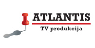 Atlantis TV produkcija