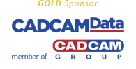 CADCAM Group